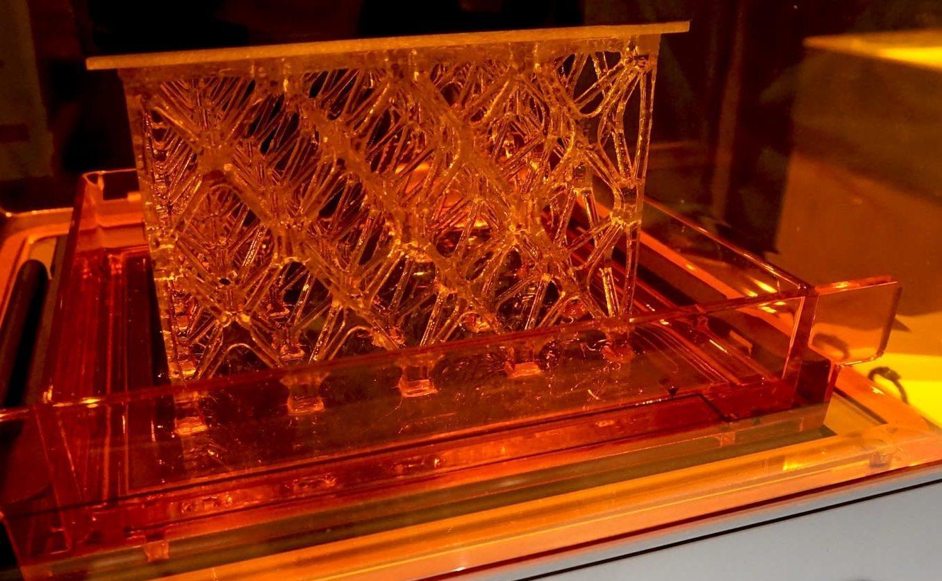 Spare Parts 3D Singapore: 3D Printing Spare Parts Services
